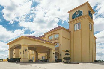 La Quinta Inn & Suites Bridgeport