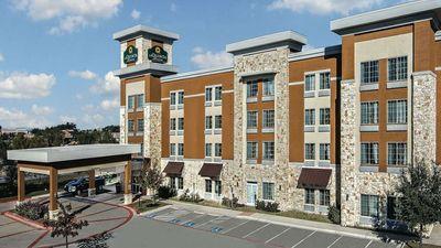La Quinta Inn & Suites Austin - Cedar Park