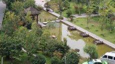 Super 8 Hotel Hefei Gaoxin Tian Zhi Lu