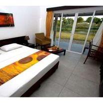 Amethyst Resort, Passikudah
