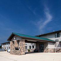 Motel 6 Kewanee