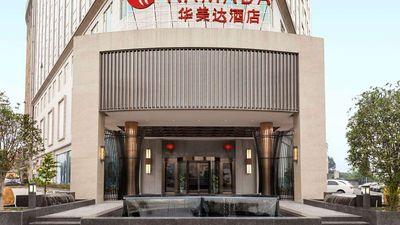 Ramada Foshan Shunde