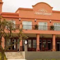 Howard Johnson Chascomus Hotel