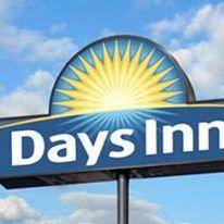 Days Inn Salem