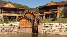 Welk Resort Branson Hotel