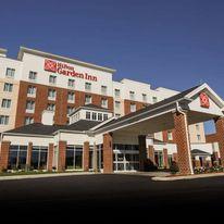 Hilton Garden Inn Indiana at IUP