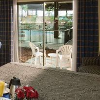 Boxboro Regency Hotel & Conference Ctr