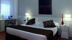 Amura Alcobendas Hotel