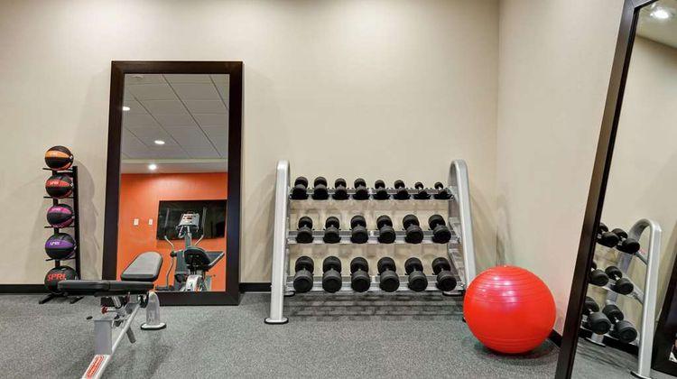 Home2 Suites by Hilton Summerville Health