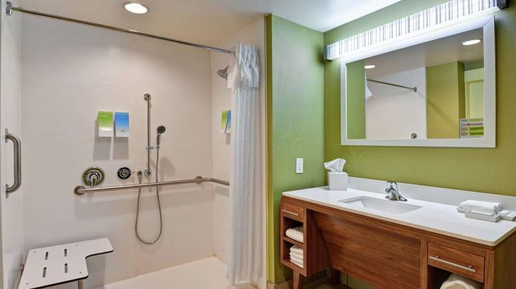 Home2 Suites by Hilton Summerville Room