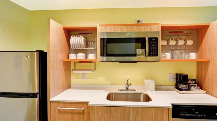 Home2 Suites by Hilton Summerville Other