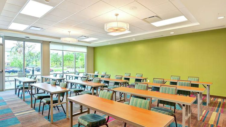 Home2 Suites by Hilton Summerville Meeting