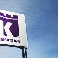 Knights Inn Centerville Cape Cod Area
