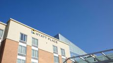 Hyatt Place Dallas/Allen