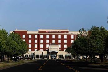 Hilton Garden Inn Arvada/Denver