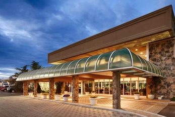 SureStay Plus Hotel Brandywine Valley