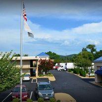 Baymont Inn & Suites of Lynchburg