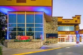 Clarion Inn & Suites, Auburn