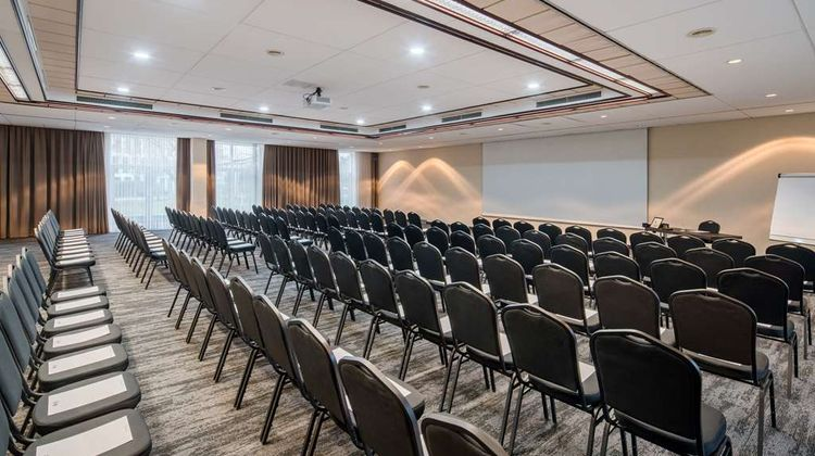 Best Western Plus Plaza Hotel Darmstadt Meeting