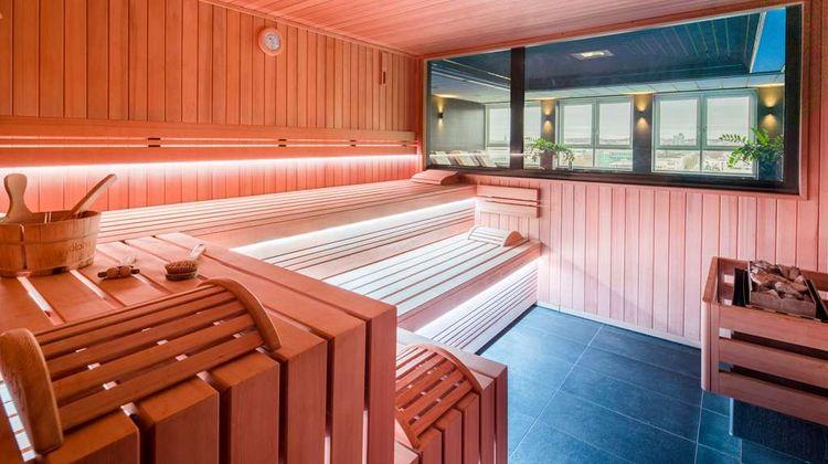 Best Western Plus Plaza Hotel Darmstadt Spa