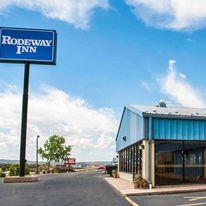 Rodeway Inn Trinidad