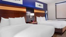 Comfort Inn Laguardia Airport- 83rd  St