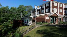 Braeside Country Inn