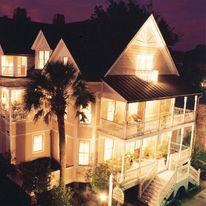 The Beaufort Inn