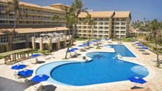 Gran Hotel Stella Maris Resort Salvador