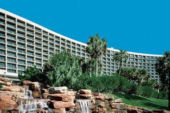 San Luis Resort, Spa & Conference Center