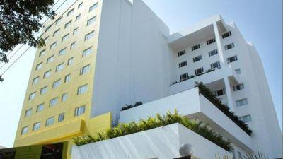Lemon Tree Hotel, Electronics City