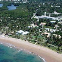 Bahia Plaza Resort