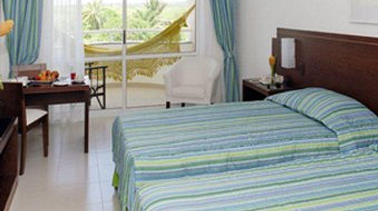 Bahia Plaza Resort Other