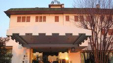 Hotel Al Camin