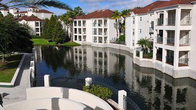 Star Island Resort & Club