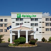 Holiday Inn Concord
