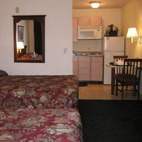InTown Suites Gwinnett Place Mall