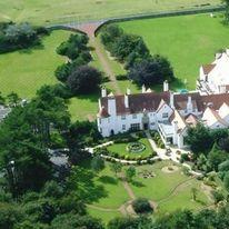 Lochgreen House Hotel & Spa