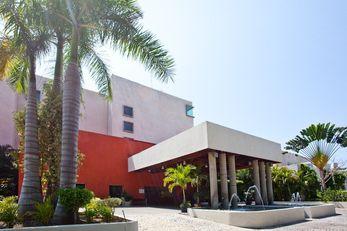Gamma Plaza Ixtapa
