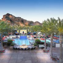 Omni Scottsdale Resort & Spa