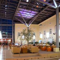 Hotel Jufa Wien