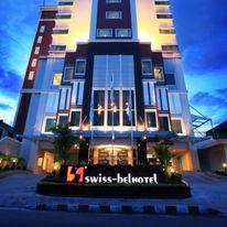 Swiss-Belhotel Ambon