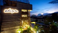 akyra Manor Hotel Chiang Mai