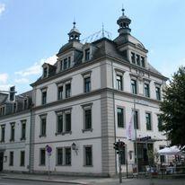 Dormero Hotel Koenigshof