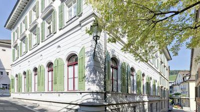 Blume Hotel