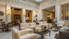 Hotel Corona d'Oro Bologna