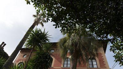 Albergo Pietrasanta Hotel