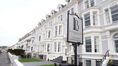 Llandudno Bay Hotel & Spa