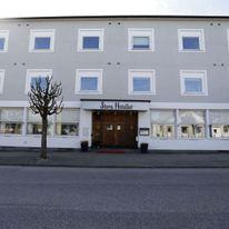 Stora Hotellet Hotel