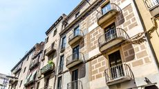 Hotel Nord 1901 Girona